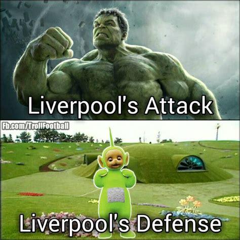 Liverpool Memes - the 25 best liverpool memes ideas on pinterest love