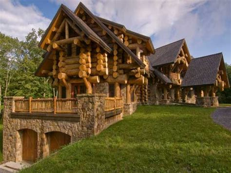 rustic log home plans rustic cabins in virginia mountains rustic log cabin home