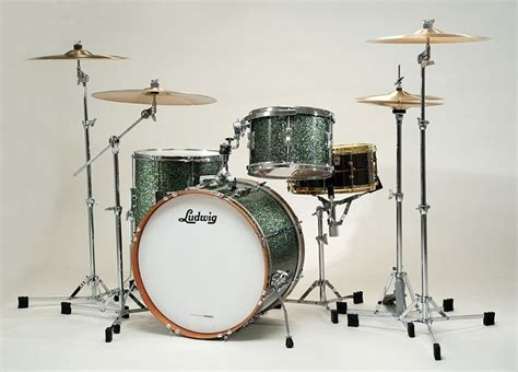 Shell Date Anyone by 17 Best Images About Drums Percussion On