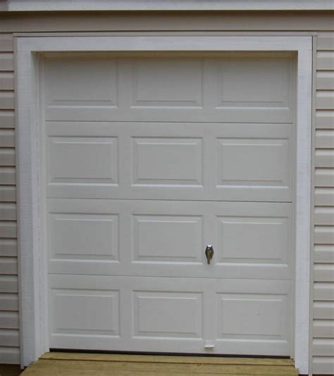 Small Overhead Doors Small Garage Doors Gsm Garage Doors Photos Of Garage