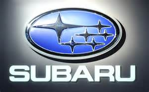 What Does The Subaru Logo Subaru Logo Automotive Car Center