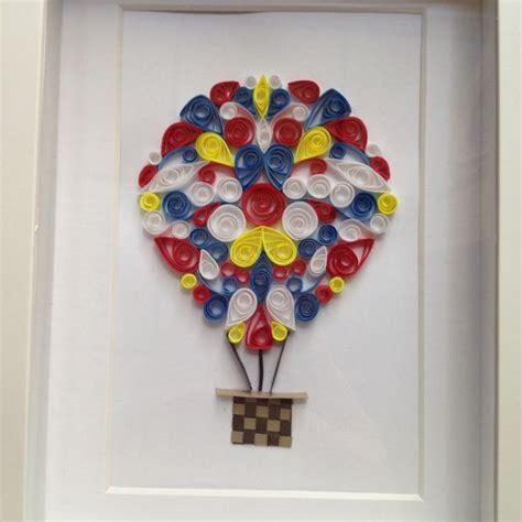 set pattern ne demek 7 best images about hot air balloon on pinterest home