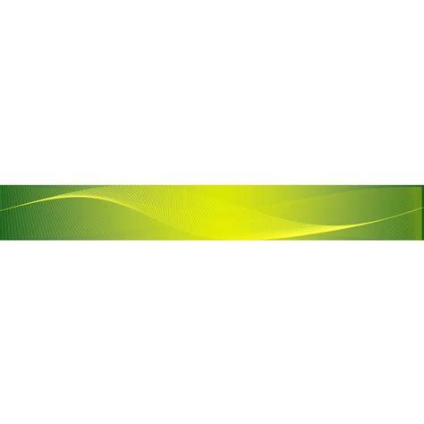 design banner green green banner vector background download at vectorportal