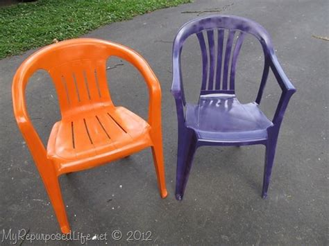 colorful plastic patio chairs colorful patio chairs from plain white plastic