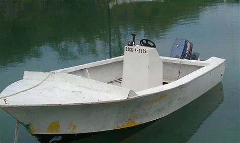 fishing boat names funny funny boat names page 3 the hull truth boating and