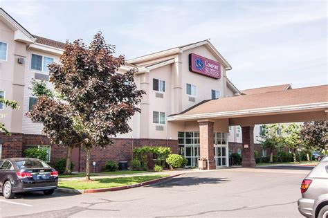 comfort suites oregon comfort suites linn county in albany hotel rates