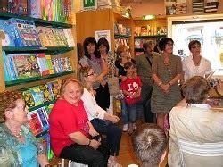 libreria la talpa novara maestre allo sbaraglio dicembre 2013