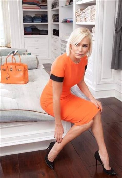 photos of yolanda foster in youth sports yolanda foster dresses google search vogue pinterest