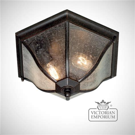 ceiling flush light exterior ceiling lights