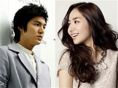 who is the real girlfriend of lee min ho lee min ho answers imprezzme lee min ho real gf