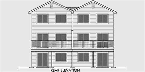 duplex house plans with basement duplex house plans with basement 3 bedroom duplex house plans duplex plans with