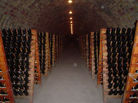 Racking Wine Definition by Riddling Definition What Is