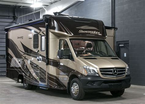 best motorhomes the 25 best small motorhomes ideas on pinterest small