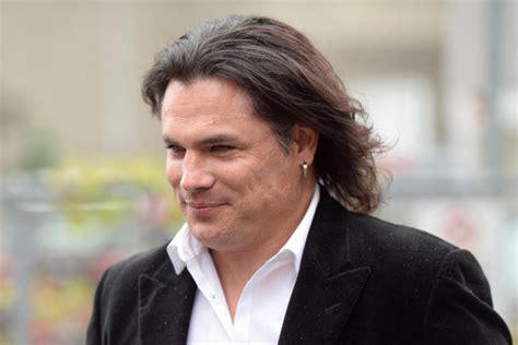 Criminal Record Assault Sen Brazeau Wins Unconditional Discharge On Assault Cocaine Charges