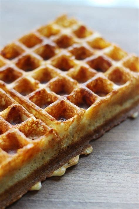 top 40 waffle recipes the yummiest savory and sweet waffles books best 25 bacon waffles ideas on cheese waffles