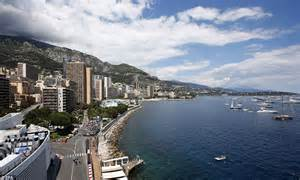 Spot à Pince 2908 by Nico Rosberg Claims Monaco Gp Victory As Lewis Hamilton Is