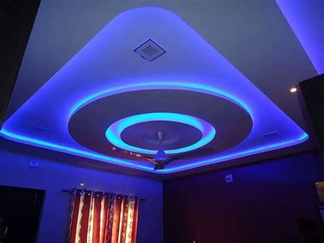 pop designs  living room  nigeria