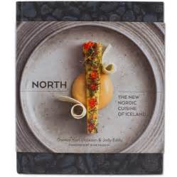 north the new nordic book club north the new nordic cuisine of iceland bacalo potatoes with carrots and fennel