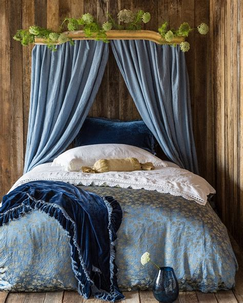 bella notte bedding bella notte archives layla grayce blog