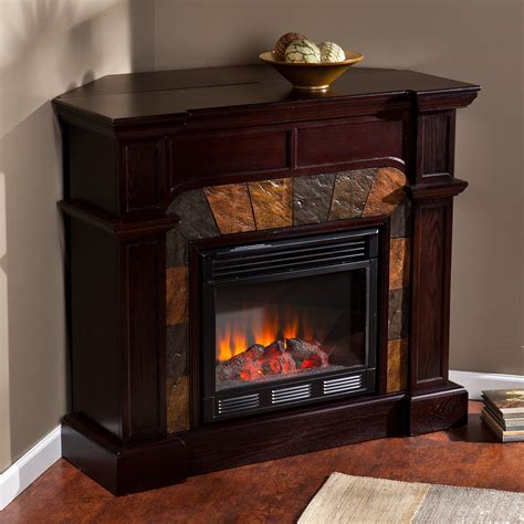 electric fireplace large best large electric fireplace reviews freestanding and wall mount