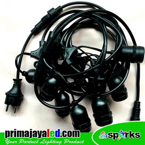 Kabel 5 Meter kabel string 5 meter prima jaya led