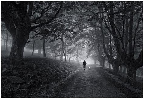 imagenes en blanco y negro paisajes paisajes en blanco y negro claves para sacar fotos