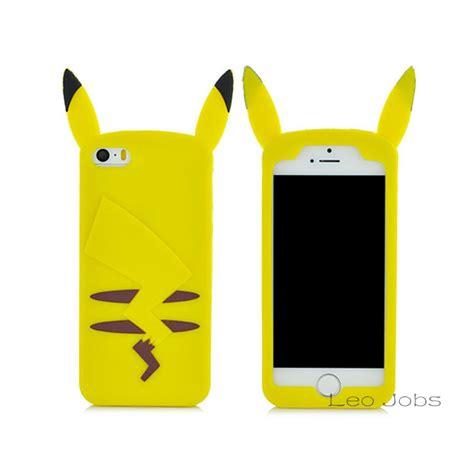 Soft Anticrack Ultrathin Iphone 5s 50 Pcs 1 iphone pikachu chinaprices net