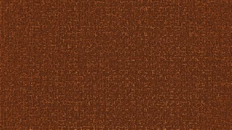 free brown background pattern brown denim background pattern free stock photo public