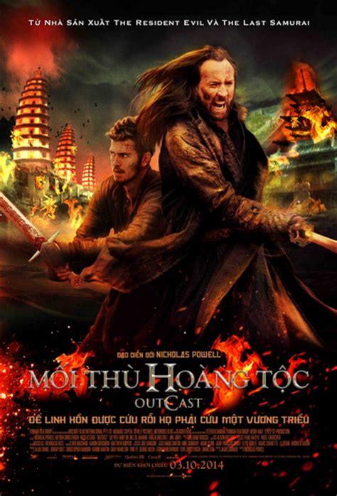 film romance vietnam 10 action romance films in cinemas this month news