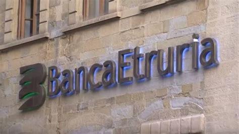titolo banca etruria novaradio citt 224 futura la nuova banca etruria passa a ubi