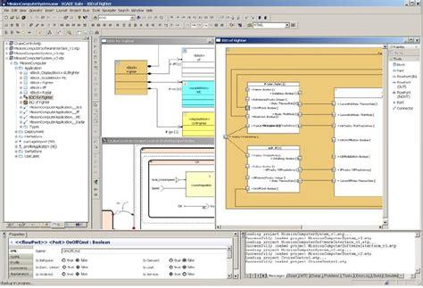 pattern based design in software engineering model based system engineering beyond spreadsheets