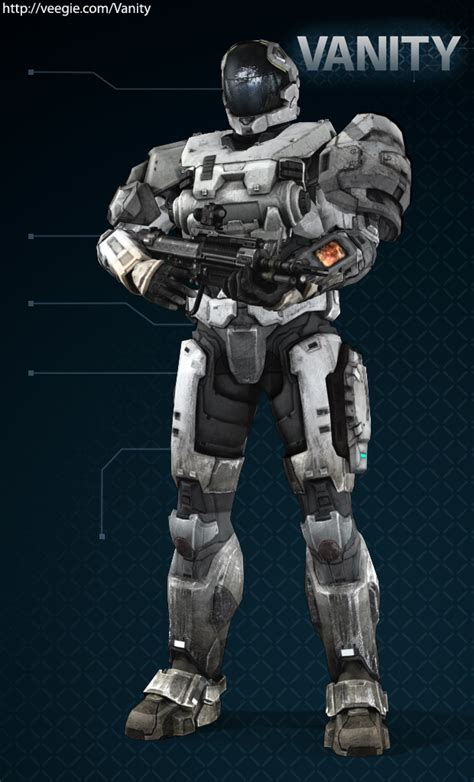 Halo Vanity by Halo Reach Thread Page 131 Microsoft Console Neowin Forums