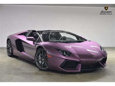 Price Of A Lamborghini 25 Best Ideas About Lamborghini Aventador Specs On
