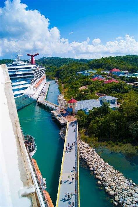 hidden costs  carnival cruises   cruisers