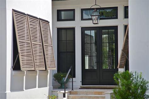 aluminum clad doors marvin windows and aluminum clad front door with beautiful
