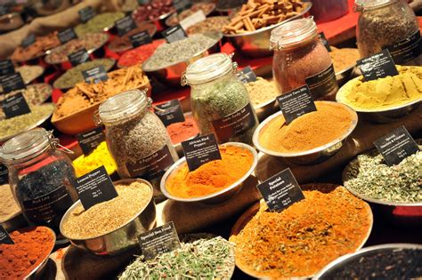 bulk food wholesale foods spices beans and more items you should buy in bulk huffpost