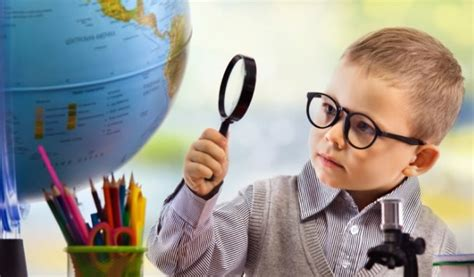 imagenes de bebes inteligentes c 243 mo tener beb 233 s m 225 s inteligentes