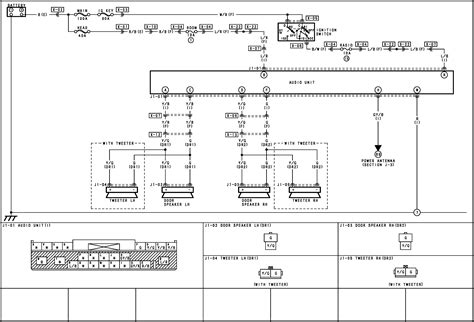 aem fic wiring diagram fantastic wire diagram aem fic miata photos electrical