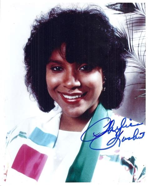 nene cant pronounce accolades 117 best images about phylicia on pinterest theater