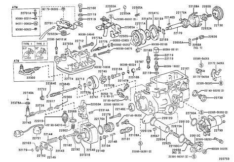 toyota altezza wiring diagram toyota wiring color codes