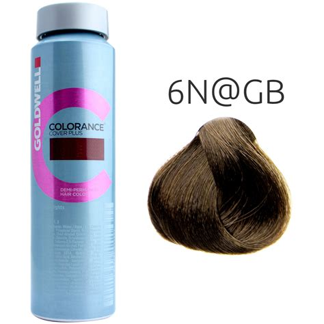 alle verkeersborden jpg newhairstylesformen2014com goldwell colorance chart choice image free any chart