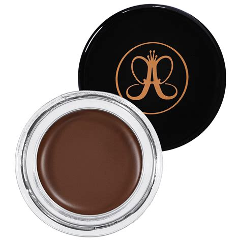 dipbrow colors best 25 dipbrow pomade ideas on