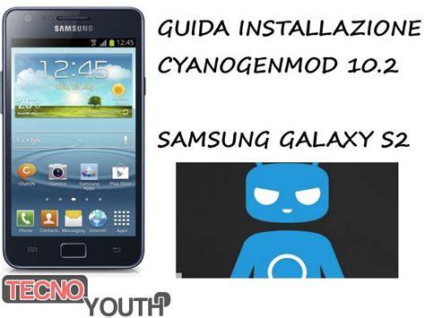 Offwhite Custom Samsung Galaxy Iphone Oppo Xiaomi Lenovo Lg guida installazione android 4 3 grazie alla cyanogenmod