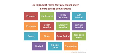indemnity policy buying house what is an indemnity policy when buying a house 28 images home buying 101 buying