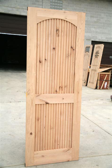 Rustic Wood Exterior Doors Rustic Wood Entry Door Rustic Doors Closeout