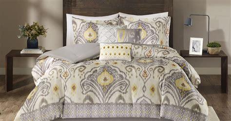 overstock com comforter sets queen tips on buying a queen comforter set overstock com