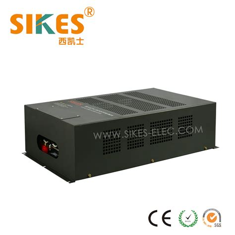 resistor box function resistor box function 28 images santech blower motor resistor mt1817 read reviews on santech
