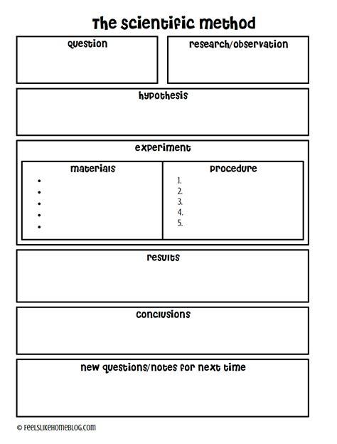 free printable worksheets on scientific method worksheet spongebob scientific method worksheet grass