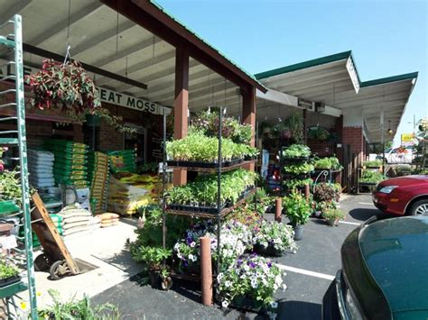 Garden Center Nc Hendersonville Nursery And Garden Center Hendersonville Nc