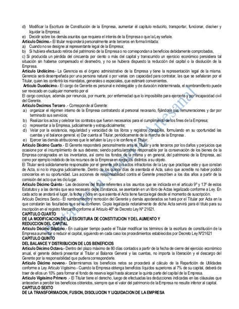 modelo solicitud de levantamiento de patrimonio de familia modelo de minuta de cancelacin del patrimonio de familia